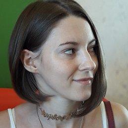 Лиза, 24 года, Саратов