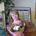 Фото Наталья Гончарова, Комсомольск-на-Амуре, 50 лет - добавлено 19 декабря 2018