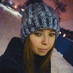 Мария, Смоленск, 25 лет