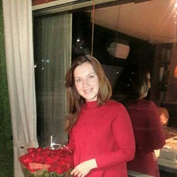 Настя, 29 лет, Анапа