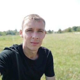 Владимир, 29 лет, Сумы