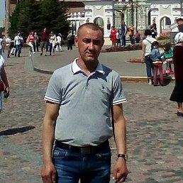 Паша, 40 лет, Сернур