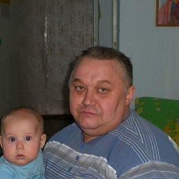 Георгий, 49 лет, Далматово