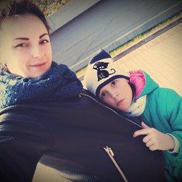 Вероника, 28 лет, Слуцк