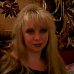 Елена, 41 год, Днепропетровск - фото 3