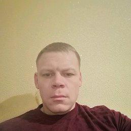 Виктор, 35 лет, Березники