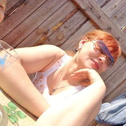 Людмила, 40 лет, Харовск