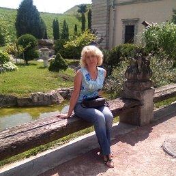 Ксения, 48 лет, Нежин