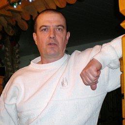 Александр, 59 лет, Южноукраинск