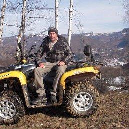 ярослав, 42 года, Тячев
