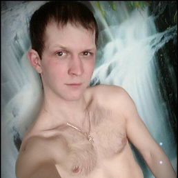 Andrei, 24 года, Магнитогорск