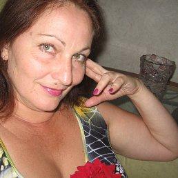 Марина, Луганск, 55 лет