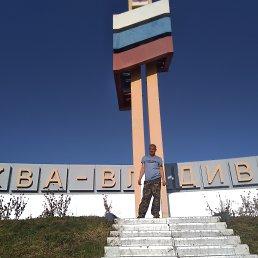 Gena, 37 лет, Новобурейский