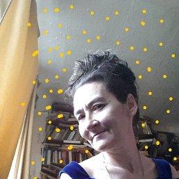 Ирина, 54 года, Фрязино