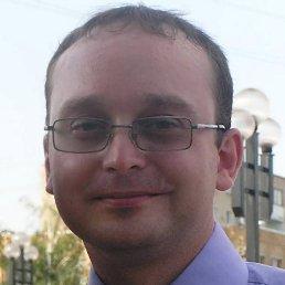 Александр, 37 лет, Сергиевск