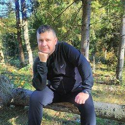 Олег, 35 лет, Воловец