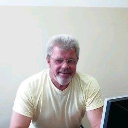 Юрий, 55 лет, Сергиев Посад-7