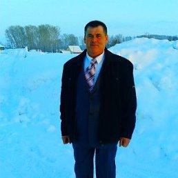 Юрий, Алматы, 55 лет