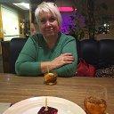 Фото Анна, Краснодар, 60 лет - добавлено 25 октября 2018