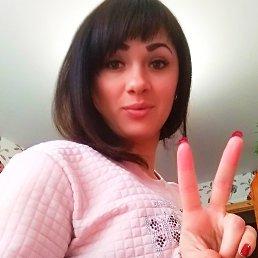 Лариса, 29 лет, Прокопьевск