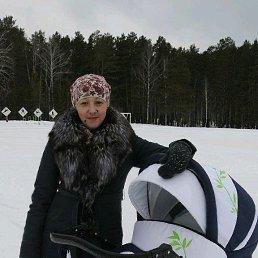 Катюша, 38 лет, Екатеринбург