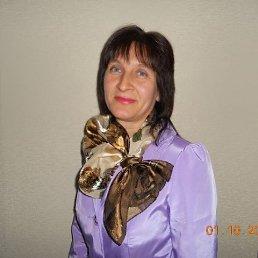 Земфира, 51 год, Бугульма