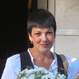 Елена, 58 лет, Фрязино