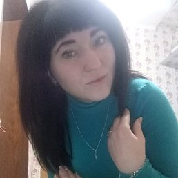 Кристина, 31 год, Липецк