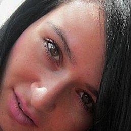 Клементина, 26 лет, Ногинск