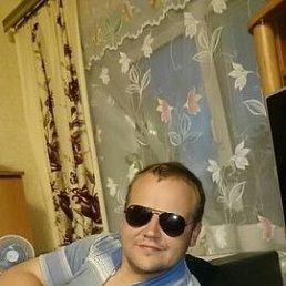 Евгений, 29 лет, Бологое