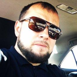 Марат Хамзатов, Саратов, 29 лет