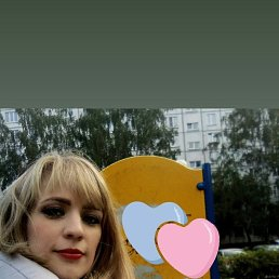 Алена, 30 лет, Тольятти