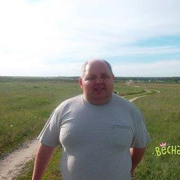 Роман, 47 лет, Мерефа
