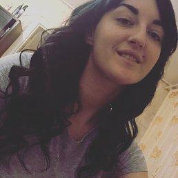 Лилия, 27 лет, Смоленск