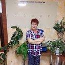 Фото Виктория, Бердянск, 55 лет - добавлено 22 октября 2018 в альбом «Лента новостей»