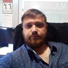 Владимир, 29 лет, Великодолинское