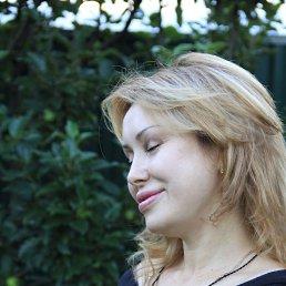 Рита, 44 года, Одинцово