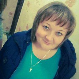Маргарита, 37 лет, Красный Холм