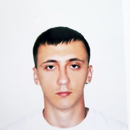 Макс, 25 лет, Шахтерск