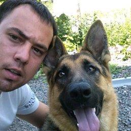 Вадим, 27 лет, Брянск
