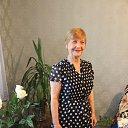 Фото Ирина, Кишинев, 83 года - добавлено 14 января 2019
