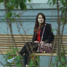 Екатерина, 21 год, Москва