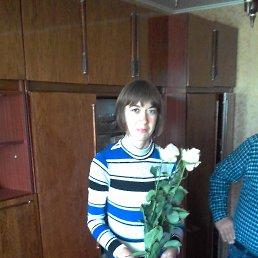 анна, 29 лет, Конотоп