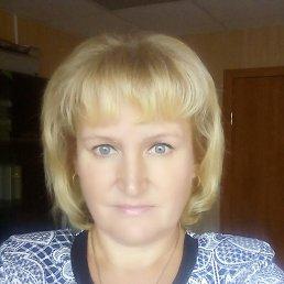 Ирина, 49 лет, Волхов