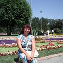 Фото Людмила!, Томск - добавлено 6 ноября 2018