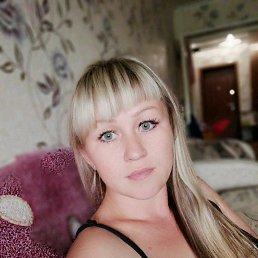 Евгения, 32 года, Уфа