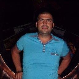 Александр, 40 лет, Селидово