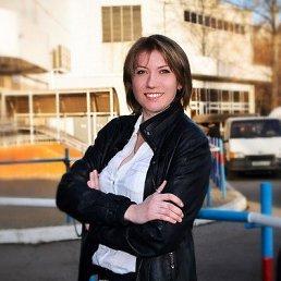 Елена, 33 года, Саратов