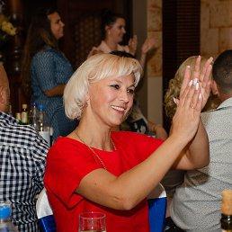 Ирина, 43 года, Северодонецк