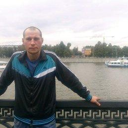 Зоцкий., 35 лет, Раменский